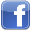 Immagine:Facebook-logo.png